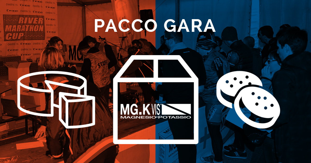 Pacco-Gara-Share